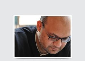 Dr. Faisal Bari